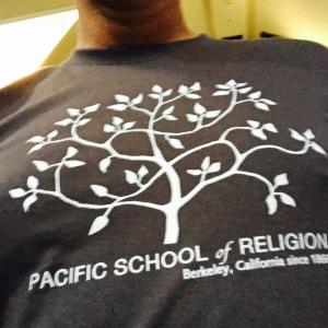@PSberkeley | psr.edu