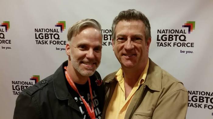 Influencer, mentor, and friend, David Mack Henderson