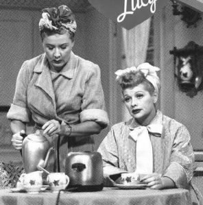 lucy ethel coffee