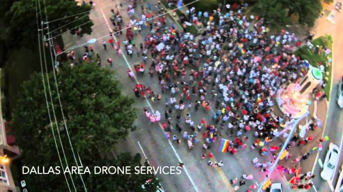 meq rally drone 062615