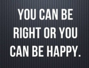 gerald-jampolsky-psychologist-quote-you-can-be-right-or-you-can-be